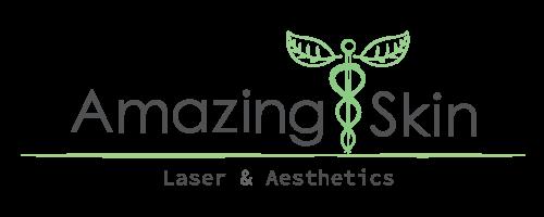 Amazing-skin-logo