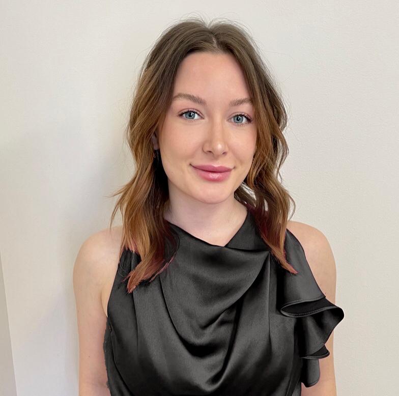 Jenna Website (1)