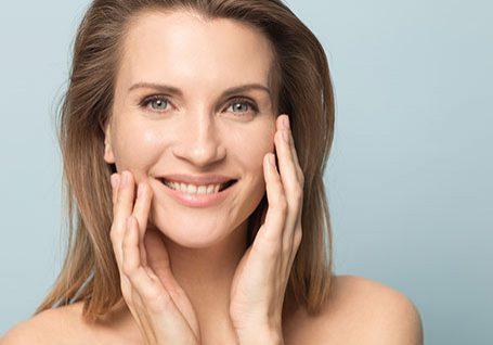 European Cosmeceutical Facial